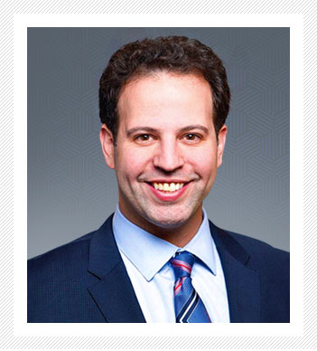 Jeffrey Goldstein, MD.